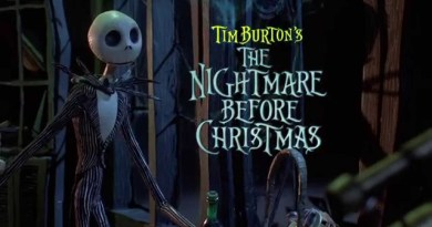 Disney-in-Concert-Tim-Burtons-THE-NIGHTMARE-BEFORE-CHRISTMAS