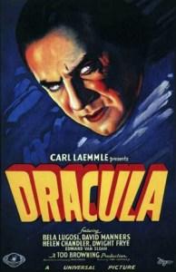 dracula-1931-poster