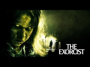 The-Exorcist-Comes-to-Halloween-Horror-Nights-2016