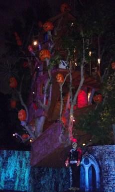 boney-island-2016-treehouse