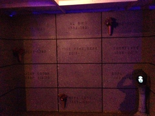 coffinwood-cemetery-2016-mausoleum-wall