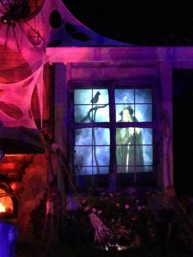 haunted-grounds-2016-window-with-witch