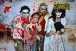 The Long Beach Zombie Fest