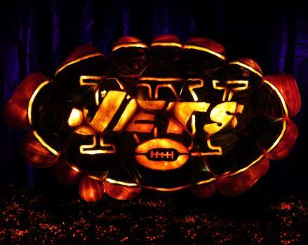 ny-jets-logo_structure