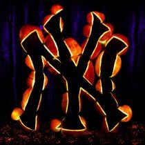ny-yankees-logo_individual-structure