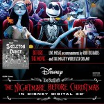 nightmare-before-christmas-2016-skeleton-dance