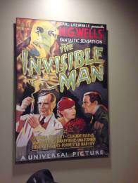 laemmles-noho-invisible-man-poster