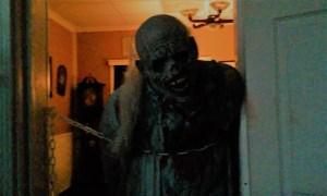 All Saints Lunatic Asylum 2017 Review