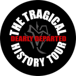 Dearly Departed Horror Film Location Tour