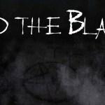 Into the Black 2017 logo