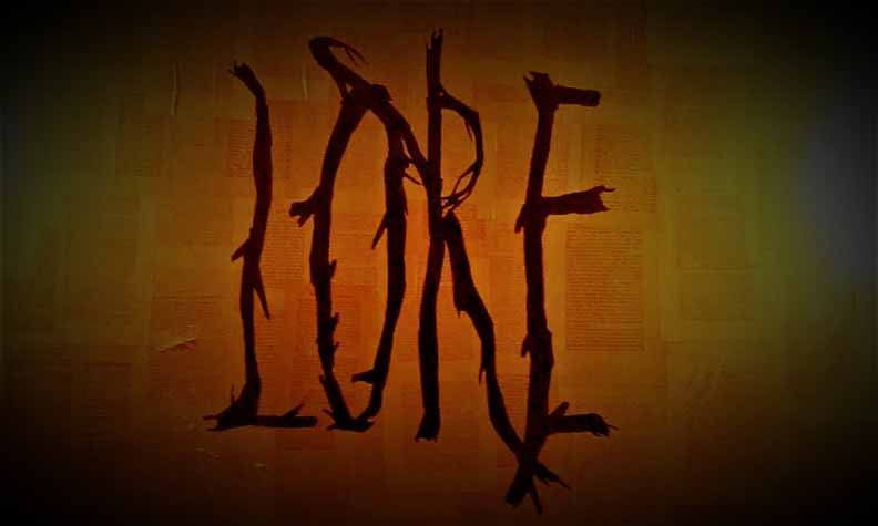 Creep LA: Lore Review
