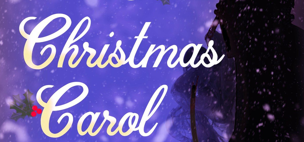 Stage Review: A Christmas Carol at Generation DCD