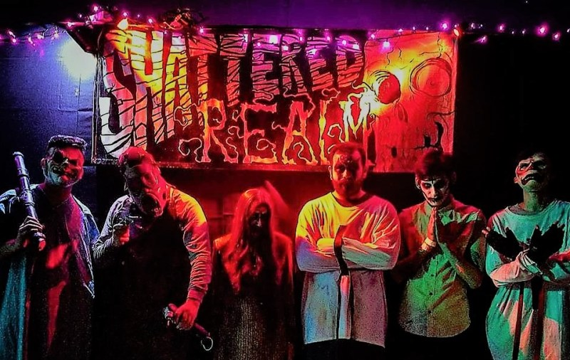 Midscummer Scream Review