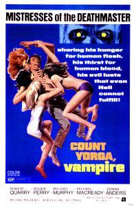 Count_Yorga,_Vampire_(1970) poster