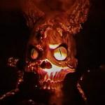 Los Angeles Haunted Hayride Demon best of