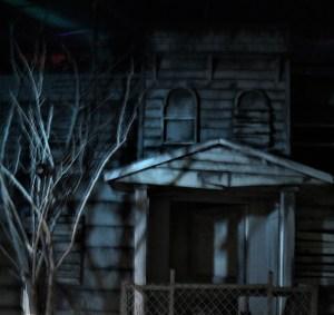 Scream Zone review
