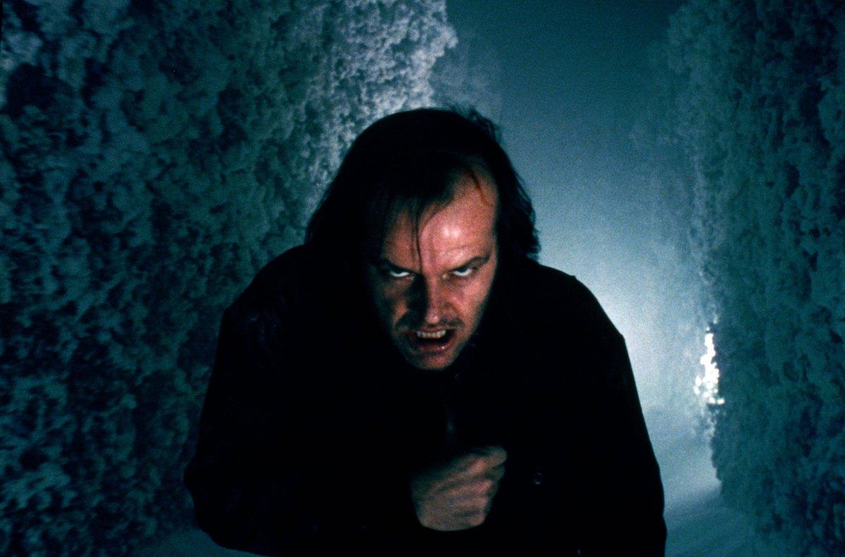 Stanley Kubrick's Sound Odyssey
