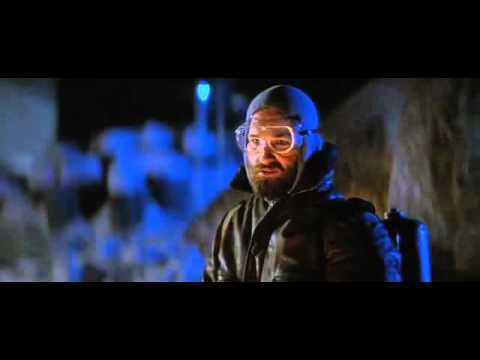 Throwback Thursday: John Carpenter's The Thing