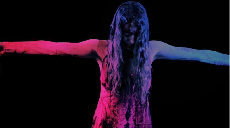 Carrie The Musical Horror Review