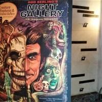 Night Gallery Walk-Thru Photo Gallery Review