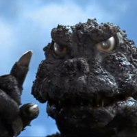 Godzilla summer series coming to Vista