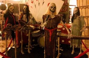 Best Halloween Store
