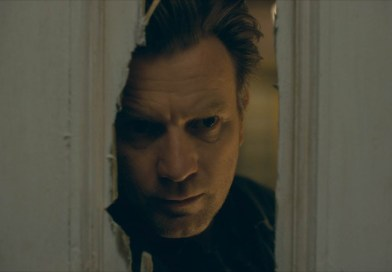 Trailers: Doctor Sleep