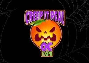 Creep It Real Explo