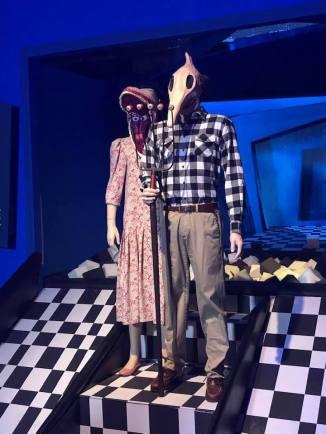 I Like Scary Movies Original: Beetlejuice
