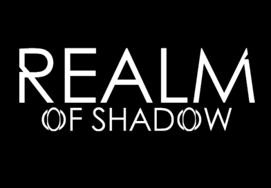 Realm of Shadow Halloween Home Haunt