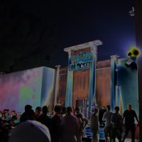 Review: Fright Fest 2019 Surprises & Scares