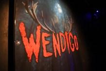 Wendigo Halloween 2019 Review