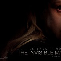 Trailer: The Invisible Man (2020)