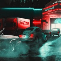 Stranger Things Drive-Into Experience tix on sale (updated)