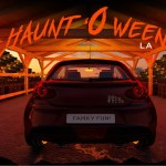 Haunt'O Ween coming to L.A.