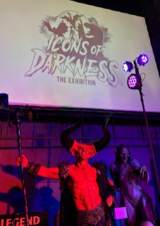 Icons of Darkness_8