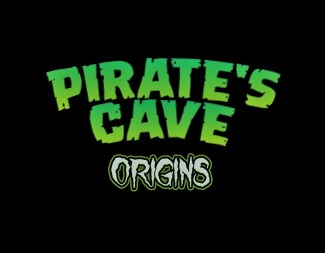 Pirates Cave Origins teaser trailer