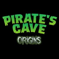 Pirates Cave to reveal its Origins this Halloween