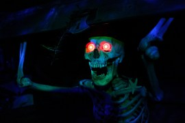 Pirates Cave_4