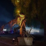 LA Haunted Hayride 2020 Review
