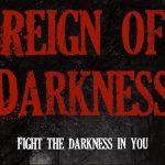 Mind's Eye Reign of Darkness Shelby Bond interview