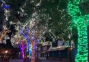 Magic Mountain Holiday in the Park_2