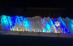 SoCal Wonderland_entrance 6 name
