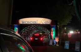 SoCal Wonderland_entrnace 24