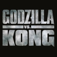 Godzilla vs. Kong theatrical release