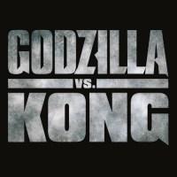 Godzilla vs. Kong theatrical release