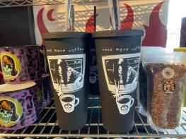 Rad Coffee Ring 2