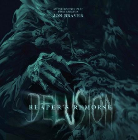 Delusion 2021: Reaper's Remorse Review