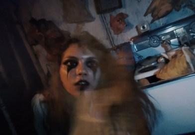 Trailer: Temecula Terror