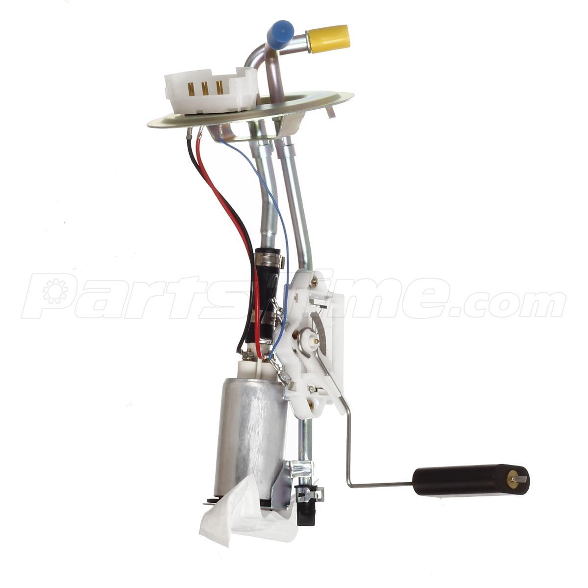 Fuel Pump Module & Sending Unit For 8987 Ford F150 F250